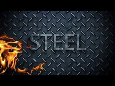 Steel Event Space | Nightclub & Events Venue Space in Long Island, NY