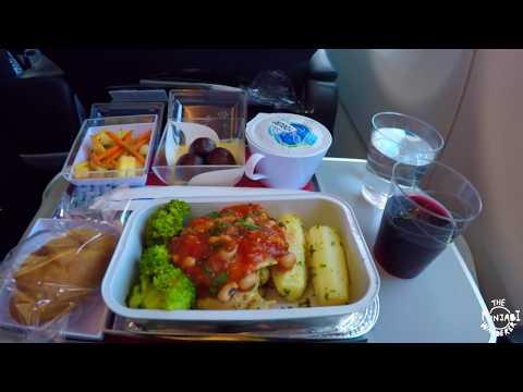 Delhi to Kazakhstan with Air Astana
