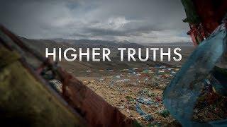 Salomon TV | Higher Truths (Himalaya)