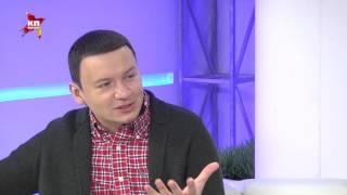 "Александр Олешко: откровенно про ориентацию и ""парик Кобзона"""
