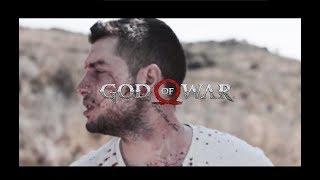 Cyclo - God of War Rap