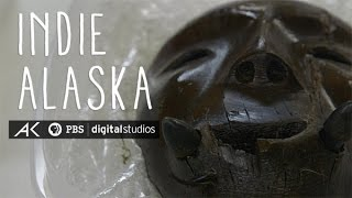Unearthing the Old Village | INDIE ALASKA