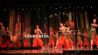 Tere Naina - For you Eyes Only - Jhankaar 2013