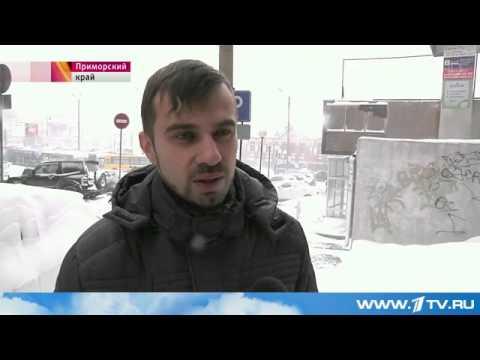 Снег и гололедица ожидаются в Москве в воскресенье, 9 декабря, сообщили в Гидрометцентре РФ.Днем в столице термометры покажут от одного до ...