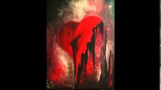 Antonis Remos - I Nihta Dio Kommatia (Espase I Nixta) [Αντωνης Ρεμος - Η νυχτα δυο Κομματια]