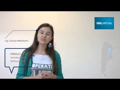 tsl.-introducción-al-software-libre