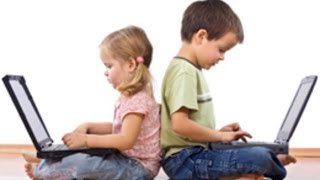 Parenting Era Digital, Anak dan gadget, Toronto 4, Ir. Jarot Wijanarko