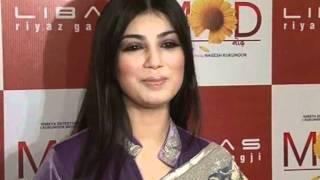 Ayesha Takia... on NAGESH KUKUNOOR'S NEW FILM MOD