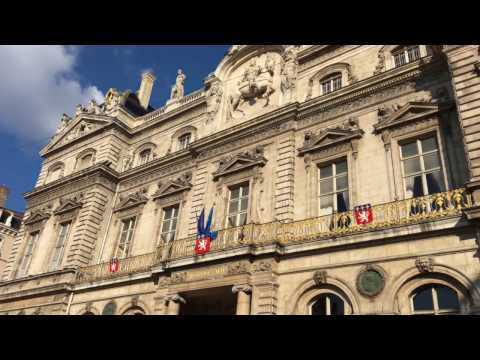 What to see and do in Lyon France | Top things to do | VIDEO GUIDE
