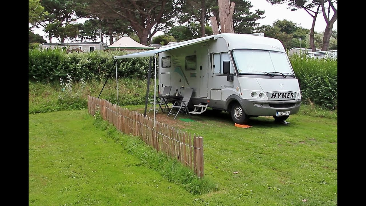 reisebericht camping odalys de port la cha ne bretagne august 2017 youtube. Black Bedroom Furniture Sets. Home Design Ideas