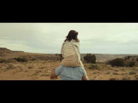 trailer---o-castelo-de-vidro- -cinemark