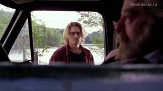 Тайное окно (2004) Русский трейлер