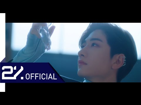 Youtube: ON&ON / Hong Eunki