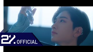 홍은기 (HONG EUNKI) - ON&ON #Official MV