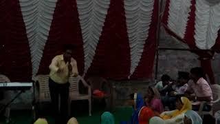 Call to God sermon by Pastor Pawan kumar