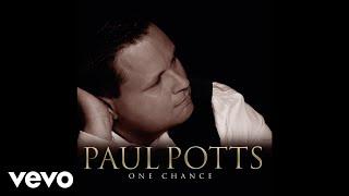 Paul Potts - Amapola (Official Audio)