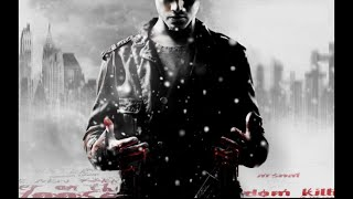 Fahrenheit épisode 4| Fahrenheit: Indigo Prophecy Remastered PC Gameplay [FR] [HD]