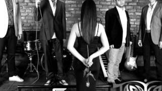 Tropico Band - Zauvek Tvoj
