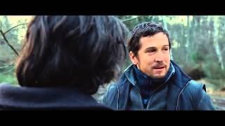 Замечательная жизнь русский трейлер HD 2013