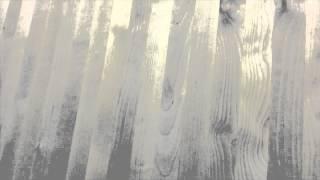 Мебельный щит из березы(О чем это видео:Мебельный щит из березы., 2015-04-16T14:19:43.000Z)