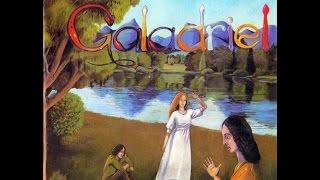 Galadriel - Galadriel 1971 FULL VINYL ALBUM