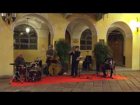 G.Verdi - AIDA - Aria Celeste Aida