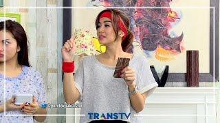 Video PONDOK PAK CUS  - Mba Audrey Pengertian Banget (19/05/16) Part 3/3 download MP3, 3GP, MP4, WEBM, AVI, FLV November 2017