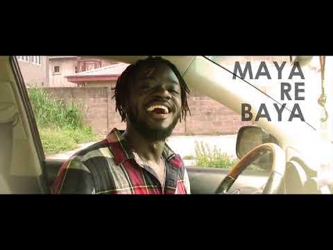 Odia vital Song Maya re Bayaby African singer singing | Tokata Fasigala | Sabyasachi | Papu