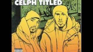 Apathy & Celph Titled - No Retreat, No Surrender