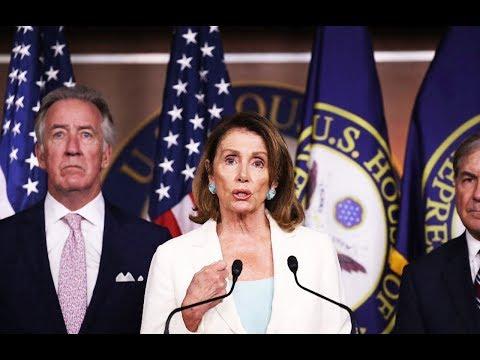 Nancy Pelosi Has Got To Go