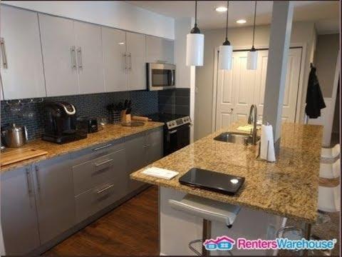 Condo For Rent   7615 E Quincy Apt 303,  Denver, Colorado, 80237