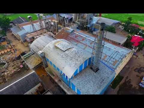 Bhadreswar Rice Mill