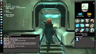 EVE Online - Идеальная ММО ?