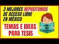 Los tiempos marcando estan/ Victor Martinez ... - YouTube