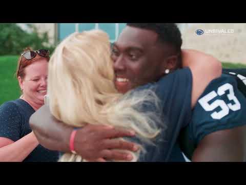 Unrivaled: The Penn State Football Story Season 5 Ep.1
