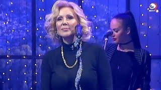Lepa Brena - LIVE - Ti si moj greh - Novogodisnji program BHRT - (31.12.2018.)