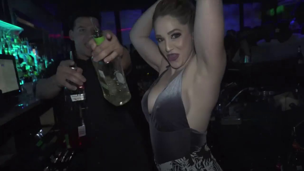 Indian with big boob and hairy armpitts
