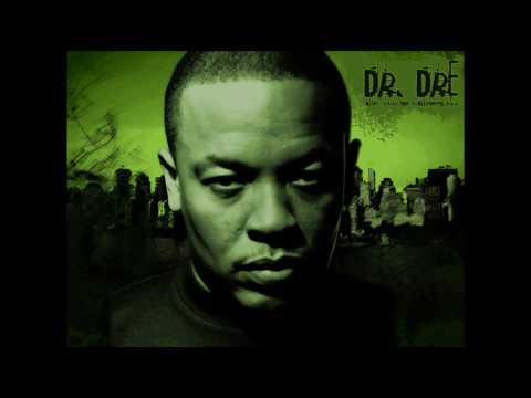 Jayz ft Linkin Park vs Eminem, Dr Dre  Numb Encore
