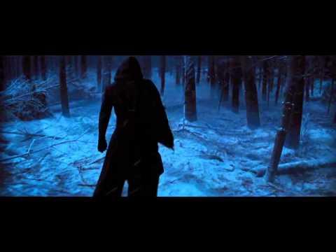 Star Wars: The Force Awakens Teaser Trailer Commentary