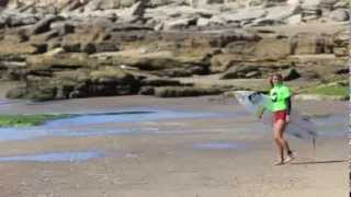Roxy Surf Jam  2014 # Surfarte