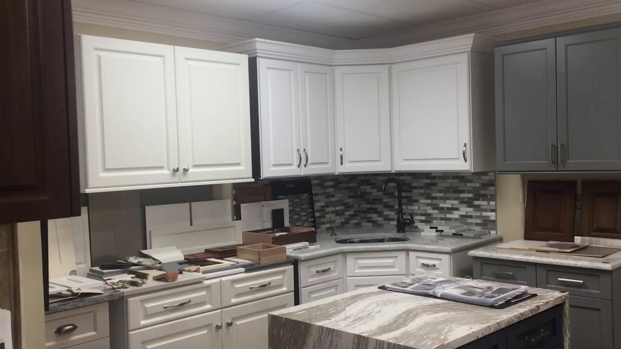 Kitchen Cabinets Bohemia Ny
