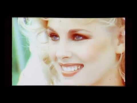 Dorothy Stratten ~ Charming sweetness
