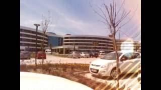 Hotel Aquasis De Luxe Resort & Spa