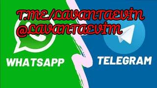 Lavanta Kokulu #Telegram Kanalına Üye Olabilirsiniz. #whatsapp