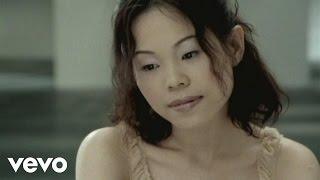 彭佳慧 Julia Peng - 走在紅毯那一天
