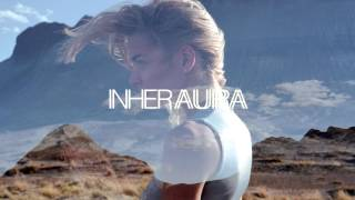 Laura Welsh - Undiscovered (Mike Mago Remix)