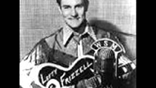 Lefty Frizzell   Mailman Bring Me No More Blues unreleased