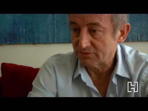 Fabrice luchini - sur le couplede YouTube · Durée:  6 minutes 8 secondes