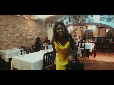 Surprise Birthday They Never Experred It!!   Lagos, Nigeria Vlog