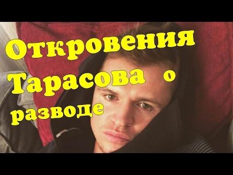 Символьные величиныиз YouTube · Длительность: 10 мин5 с